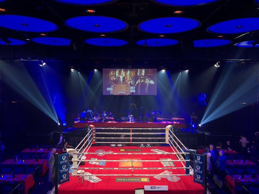Casino de montreal boxing seven feathers casino grants pass or